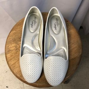 Shoes - Dexflex Comfort